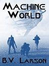 Machine World