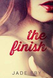The Finish (The Finish, #1)