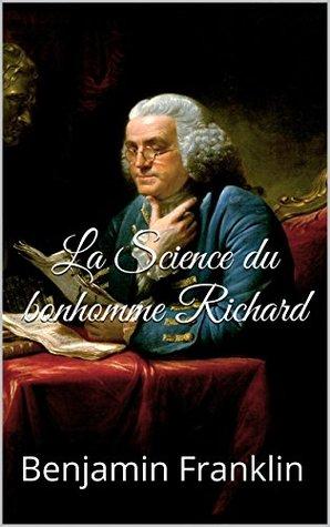 La Science du bonhomme Richard