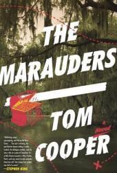 The Marauders Book Pdf