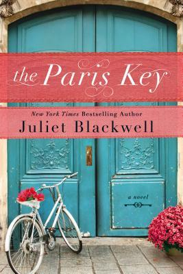 Image result for the paris key