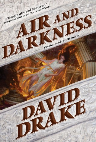 Air and Darkness