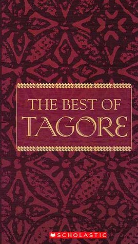 The Best of Tagore