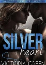Silver Heart Pdf Book