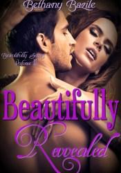 Beautifully Revealed (Beautifully #2) Pdf Book