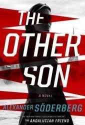The Other Son (Brinkmann Trilogy #2)