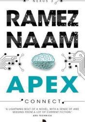 Apex (Nexus, #3) Pdf Book