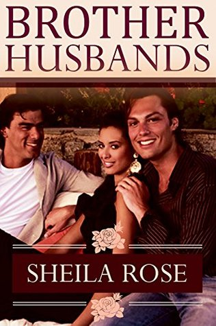 Brother Husbands (Brother Husbands Series Book 1) by ...
