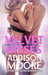 Velvet Kisses (3:AM Kisses, #5)