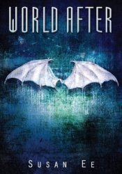 World After (Penryn & the End of Days, #2) Pdf Book