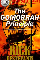 The Gomorrah Principle