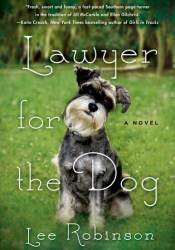 Lawyer for the Dog Pdf Book