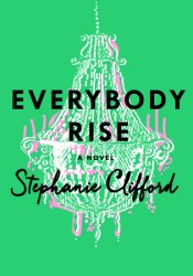 Everybody Rise Pdf Book
