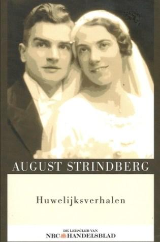 Huwelijksverhalen Book Pdf ePub