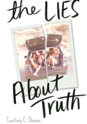 The Lies About Truth Pdf Book