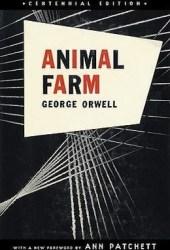 Animal Farm Book Pdf