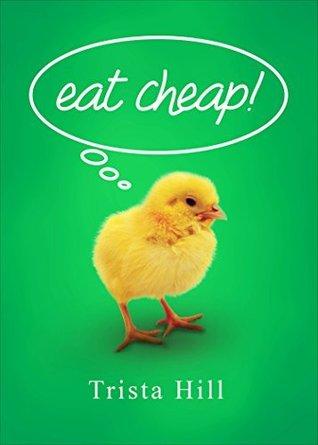 Eat Cheap!