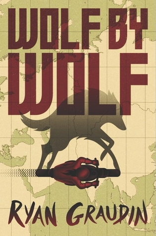 Risultati immagini per wolf by wolf