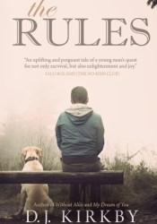 The Rules Pdf Book