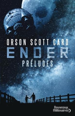 Ender : Préludes