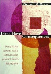 Ideas Have Consequences Pdf Book
