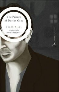 Stephen  Las Vegas  NV  s review of The Picture of Dorian Gray Stephen s Reviews   The Picture of Dorian Gray