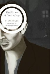 The Picture of Dorian Gray Pdf Book