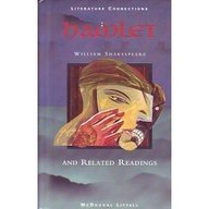 Hamlet and Related Readings