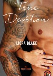 True Devotion (True, #2) Pdf Book