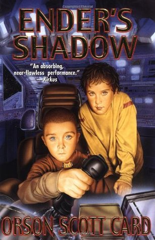 two boys playing video game book cover