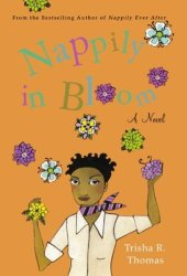 Nappily in Bloom (Nappily, #5) Pdf Book