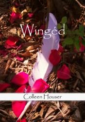 Wingéd Pdf Book