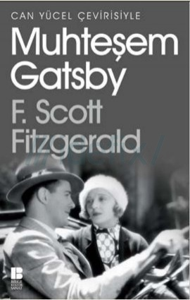 Muhteşem Gatsby