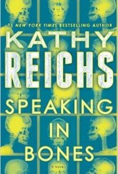 Speaking in Bones (Temperance Brennan, #18) Book Pdf