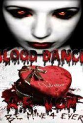 Blood Dance (Blood Dance #1)