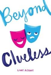 Beyond Clueless