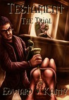 Testament: The Trial