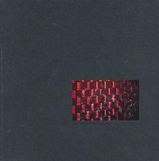 Poetische Landschaft. II. Druck. Faltbuch - zur poetischen Landschaft.