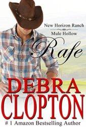 Rafe (New Horizon Ranch: Mule Hollow #2) Book Pdf