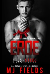 Eroe (Ties of Steel #3) Pdf Book