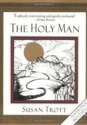 The Holy Man Pdf Book