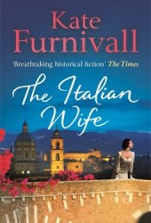 The Italian Wife Book Pdf