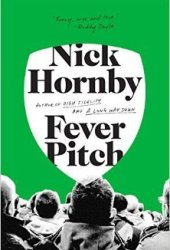 Fever Pitch Pdf Book