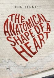 The Anatomical Shape of a Heart Pdf Book
