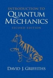 Introduction to Quantum Mechanics Pdf Book