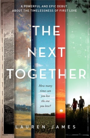 Image result for the next together