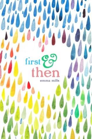 First & Then Book Pdf ePub