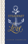 Steadfast Love: The Response of God to the Cries of Our Heart