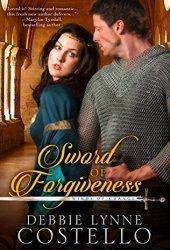Sword of Forgiveness (Winds of Change #1) Book Pdf
