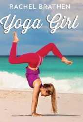 Yoga Girl Pdf Book